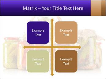 0000072740 PowerPoint Template - Slide 37