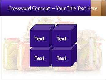 0000072740 PowerPoint Template - Slide 39
