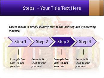 0000072740 PowerPoint Template - Slide 4