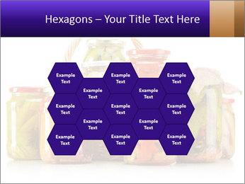 0000072740 PowerPoint Template - Slide 44
