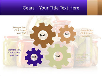 0000072740 PowerPoint Template - Slide 47