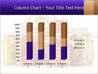 0000072740 PowerPoint Template - Slide 50