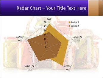 0000072740 PowerPoint Template - Slide 51