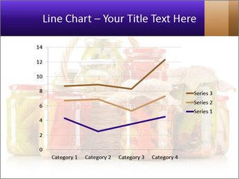 0000072740 PowerPoint Template - Slide 54
