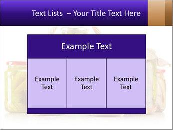 0000072740 PowerPoint Template - Slide 59