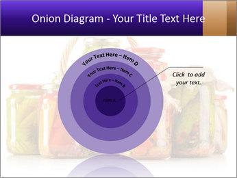 0000072740 PowerPoint Template - Slide 61
