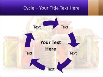 0000072740 PowerPoint Template - Slide 62