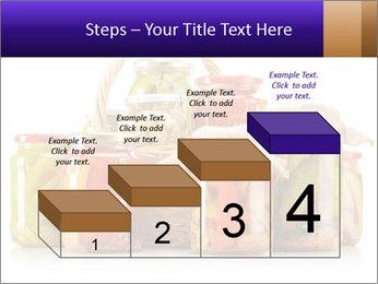 0000072740 PowerPoint Template - Slide 64