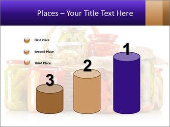 0000072740 PowerPoint Template - Slide 65