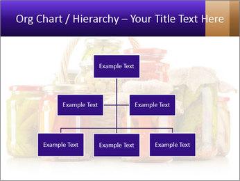 0000072740 PowerPoint Template - Slide 66