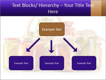 0000072740 PowerPoint Template - Slide 69