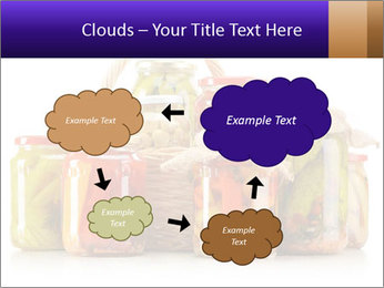 0000072740 PowerPoint Template - Slide 72