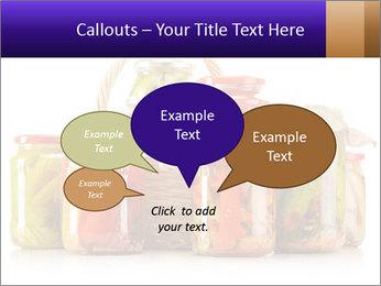 0000072740 PowerPoint Template - Slide 73