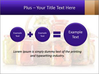 0000072740 PowerPoint Template - Slide 75