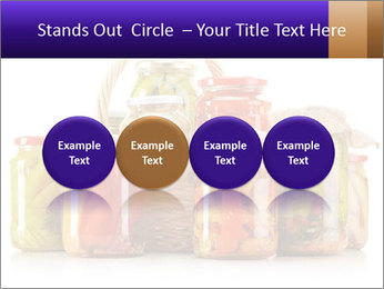 0000072740 PowerPoint Template - Slide 76