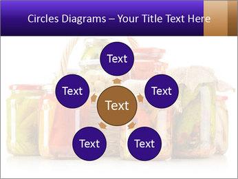 0000072740 PowerPoint Template - Slide 78