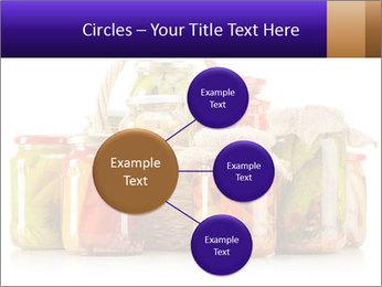 0000072740 PowerPoint Template - Slide 79