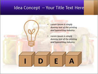 0000072740 PowerPoint Template - Slide 80