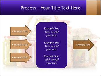 0000072740 PowerPoint Template - Slide 85