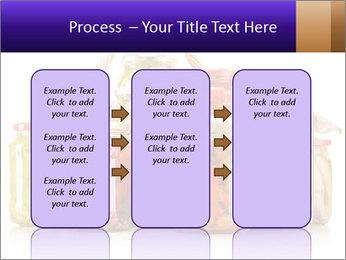 0000072740 PowerPoint Template - Slide 86