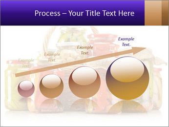 0000072740 PowerPoint Template - Slide 87