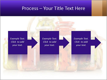 0000072740 PowerPoint Template - Slide 88