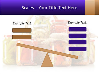 0000072740 PowerPoint Template - Slide 89