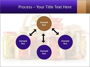 0000072740 PowerPoint Template - Slide 91