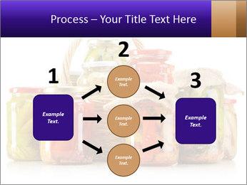 0000072740 PowerPoint Template - Slide 92