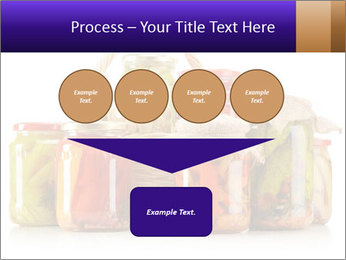 0000072740 PowerPoint Template - Slide 93