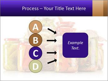 0000072740 PowerPoint Template - Slide 94