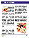 0000072740 Word Templates - Page 3