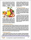 0000072740 Word Templates - Page 4