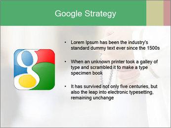 0000072741 PowerPoint Template - Slide 10