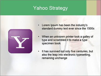 0000072741 PowerPoint Template - Slide 11