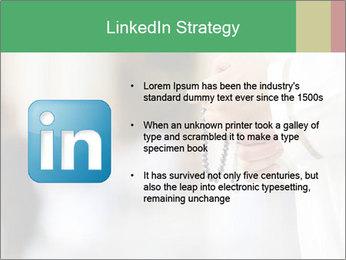 0000072741 PowerPoint Template - Slide 12