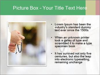 0000072741 PowerPoint Template - Slide 13