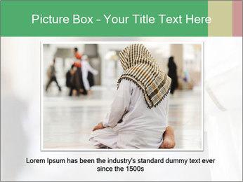 0000072741 PowerPoint Template - Slide 15