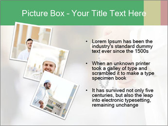 0000072741 PowerPoint Templates - Slide 17