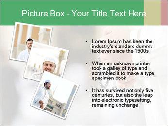 0000072741 PowerPoint Template - Slide 17
