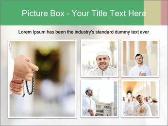 0000072741 PowerPoint Template - Slide 19