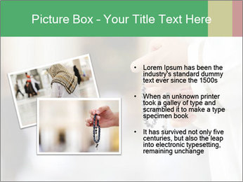 0000072741 PowerPoint Templates - Slide 20