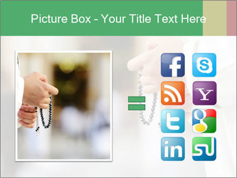0000072741 PowerPoint Templates - Slide 21