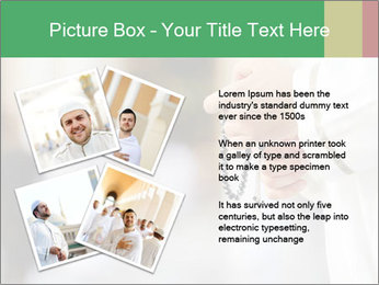 0000072741 PowerPoint Templates - Slide 23