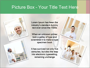 0000072741 PowerPoint Templates - Slide 24