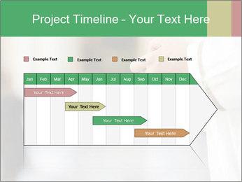 0000072741 PowerPoint Template - Slide 25