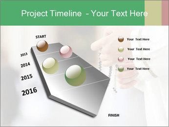 0000072741 PowerPoint Template - Slide 26