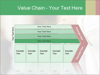 0000072741 PowerPoint Template - Slide 27