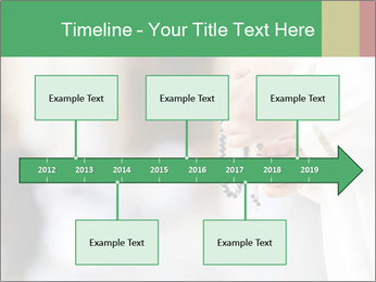 0000072741 PowerPoint Templates - Slide 28