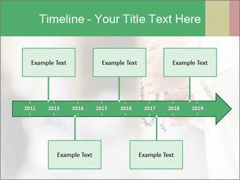 0000072741 PowerPoint Template - Slide 28